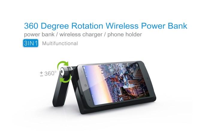 Power-Bank-drahtlos-wireless-Qi-Intro