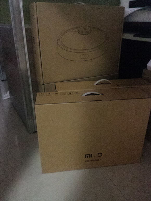 Xiaomi-Saugroboter-robot-vacuum-cleaner-2