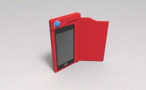 chargemander-smartphone-case-handy-huelle-gamer-3