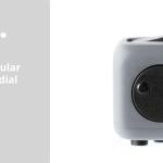 Fidget-Cube-Spielzeug-Würfel-Büro-Spin