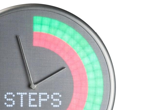 glanceclock-smarte-wanduhr-smart-clock-2