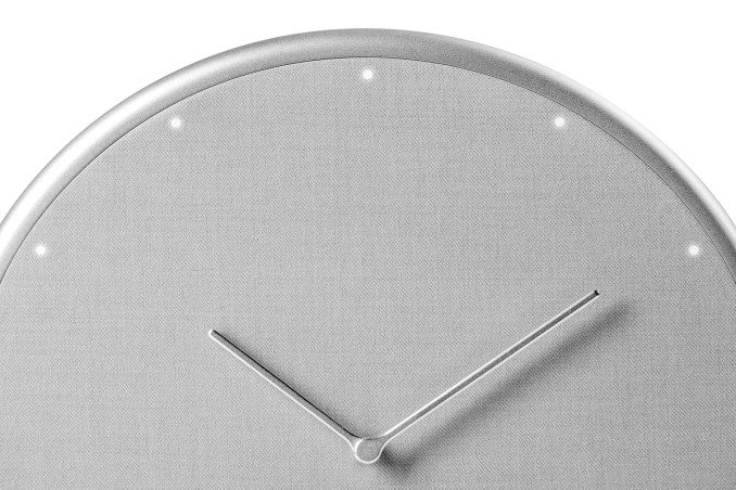 glanceclock-smarte-wanduhr-smart-clock-6