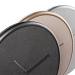 glanceclock-smarte-wanduhr-smart-clock