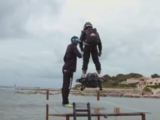 Hoverboard-Worldrecord-Weltrekord-Zapata-3