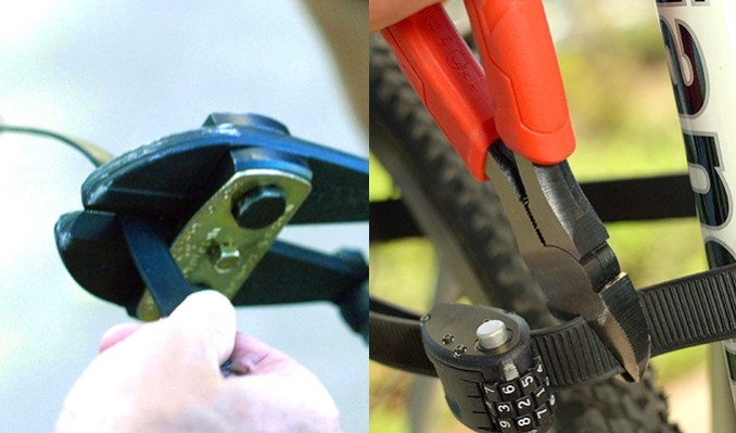 ottolock-fahrradschloss-bike-lock-zahlenschloss-1