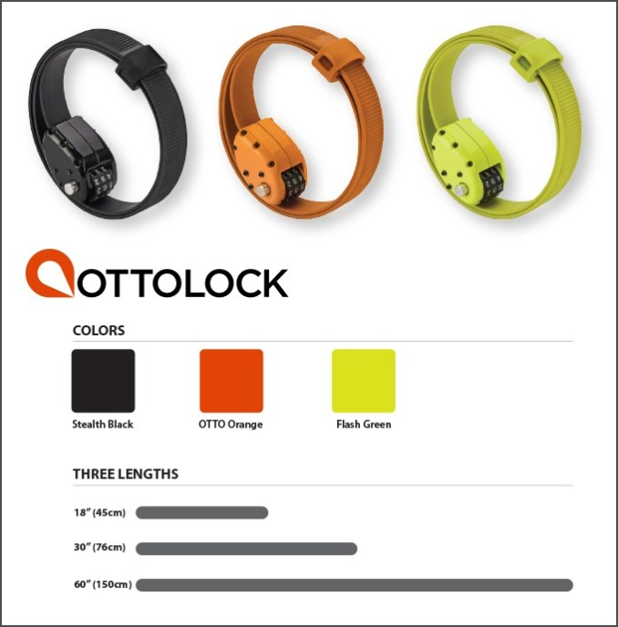 ottolock-fahrradschloss-bike-lock-zahlenschloss-7