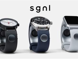 Sgnl-Armband-Smartband-wrist-band