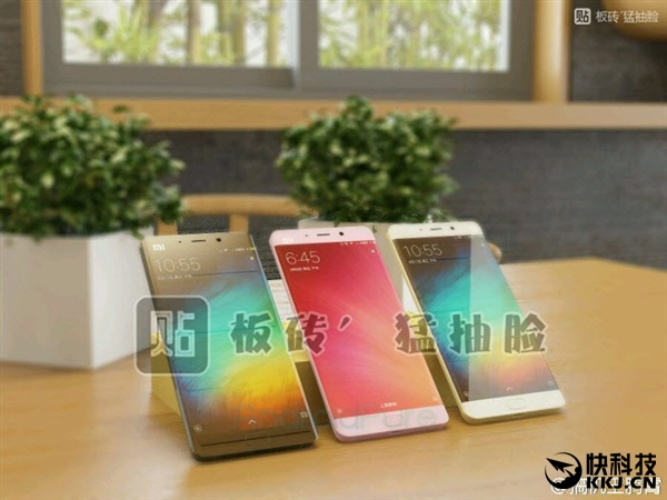 xiaomi-mi-note-2-colors-farben