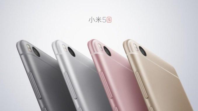 xiaomi-mi5s-smartphone-2