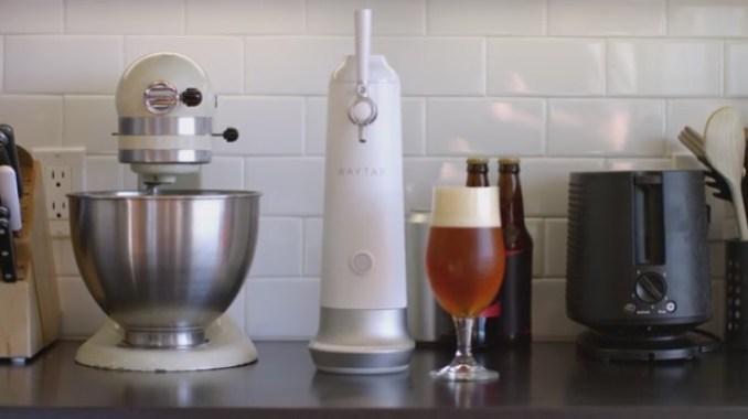 fizzics-waytap-tragbare-bier-zapfanlage-1