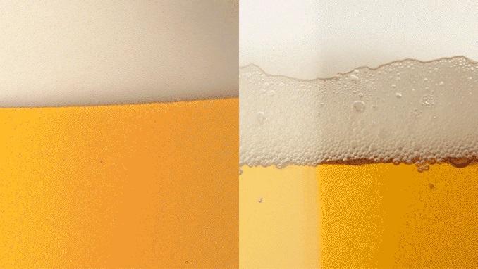 fizzics-waytap-tragbare-bier-zapfanlage-microfoam-3