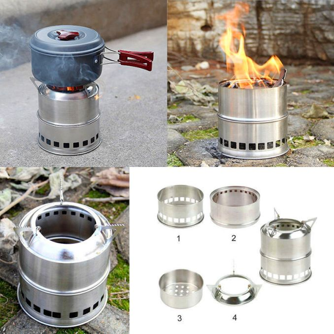 holzgas-kocher-wood-gas-stove