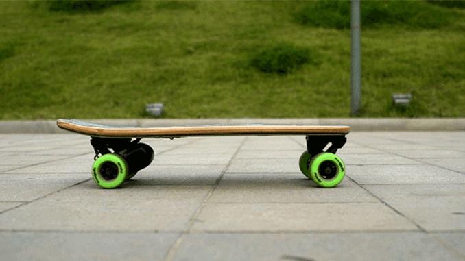 leafboard-electric-elektrisches-skateboard-longboard-eboard-3