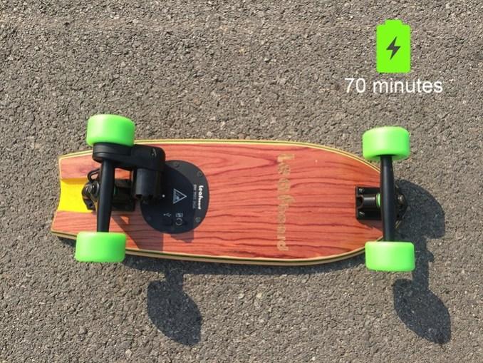 leafboard-electric-elektrisches-skateboard-longboard-eboard-5