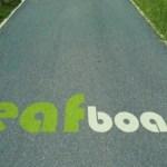 leafboard-electric-elektrisches-skateboard-longboard-eboard-6