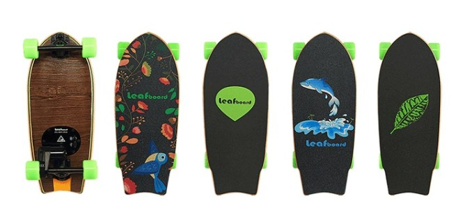 leafboard-elektrisches-skateboard-longboard-eboard