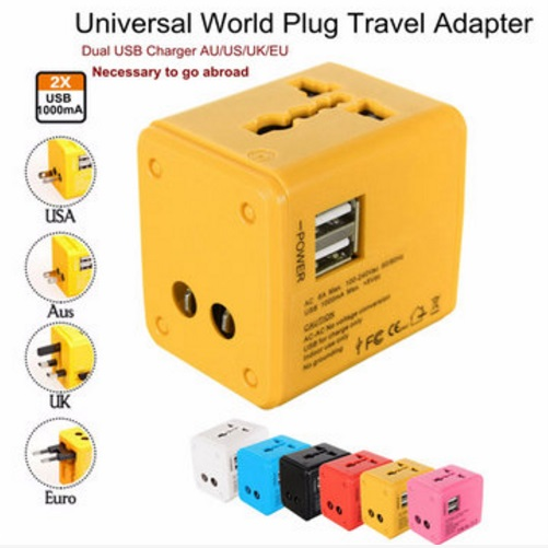 reiseadapter-stromadapter-usb-ladefunktion-1