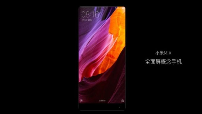 xiaomi-mix-randloses-bazelless-smartphone-1