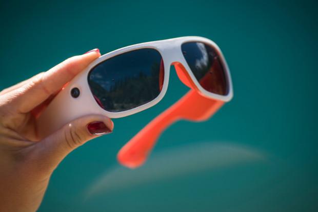 orbi-prime-sonnebrille-mit-kamera-360-augnahmen-cam-eyewear-1