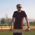 orbi-prime-sonnebrille-mit-kamera-360-augnahmen-cam-eyewear-5