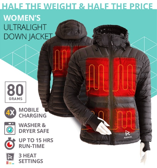 ravean-daunenjacke-heizung-down-heating-women