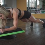stealth-trainer-fitness-workout-mit-smartphone-5