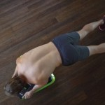stealth-trainer-fitness-workout-mit-smartphone-6