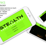 stealth-trainer-fitness-workout-mit-smartphone