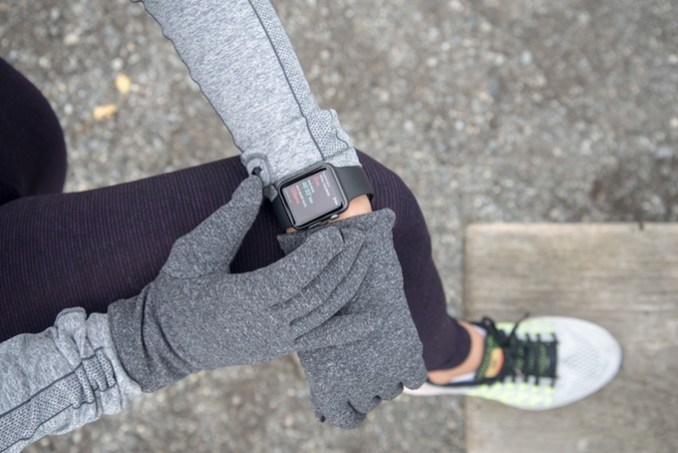 taps-aufkleber-handschuh-fingerabdrucksensor-finger-print-tip-touchid-2