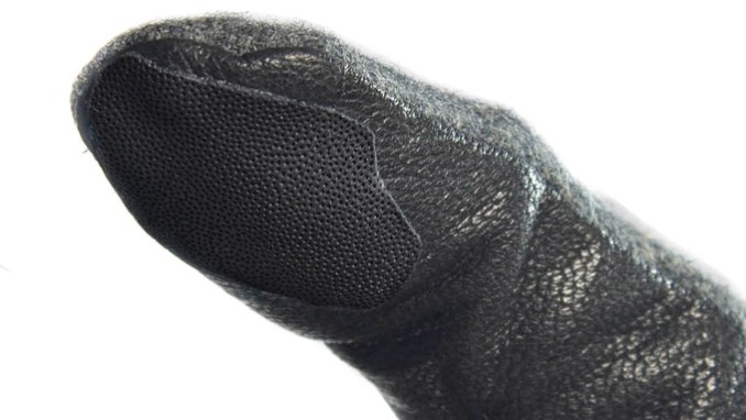 taps-aufkleber-handschuh-fingerabdrucksensor-finger-print-tip-touchid-4