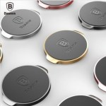 baseus-magnet-halter-smartphone-handy-klebesockel