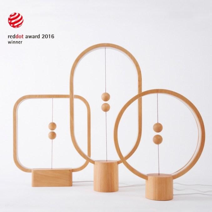heng-led-designer-lampe-schwebender-schalter-magnetschalter-3