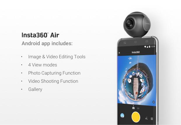 insta-360-air-kamera-camera-android-smartphone-1
