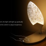 led-lampe-leaf-lamp-ambient-light-4