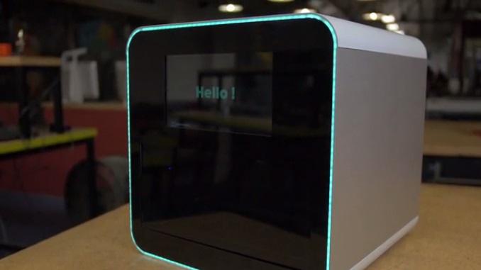 nexd1-3d-drucker-printer-poly-jet-fluessigstrahl-verfahren-3