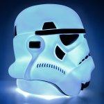 star-wars-stormtrooper-sturmtrooper-helm-lampe-2