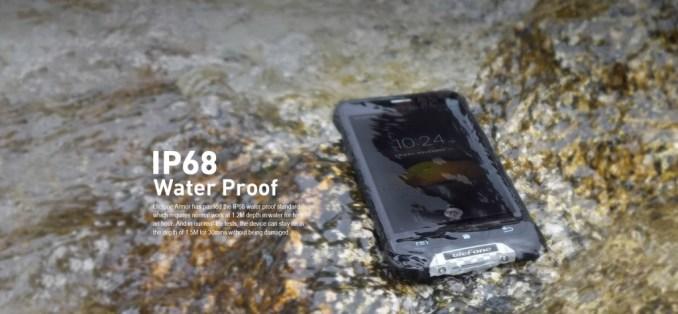 ulefone-armor-smartphone-outdoor-handy-4