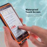 ulefone-armor-smartphone-outdoor-handy-6