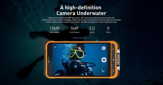 ulefone-armor-smartphone-outdoor-handy-9