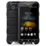 ulefone-armor-smartphone-outdoor-handy