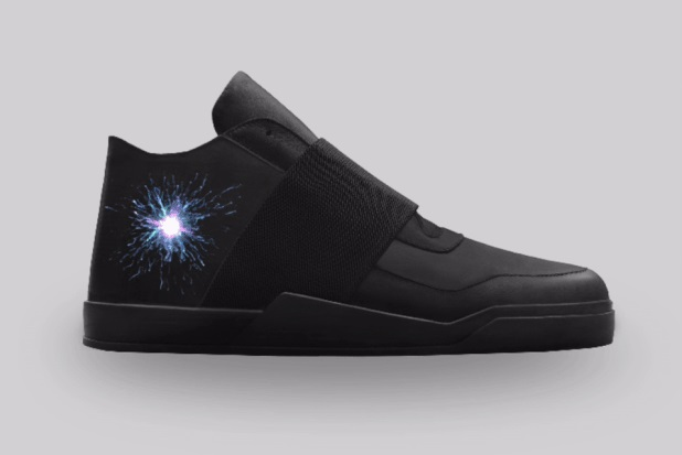 vixole-smarte-schuhe-sneaker-led-matrix-display-oled-2