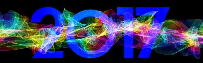 coole-gadgets-neues-jahr-2017
