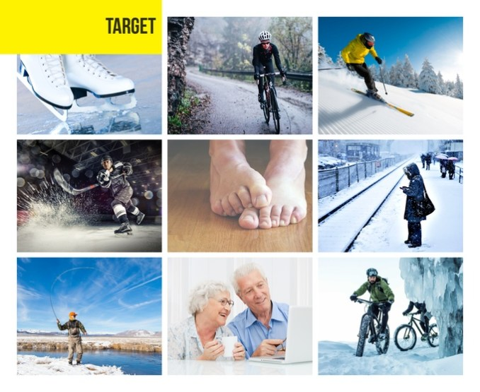 plus-winter-beheizbare-drahtlose-schuheinlagen-schuhsohlen-2