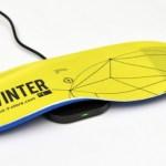 plus-winter-beheizbare-drahtlose-schuheinlagen-schuhsohlen-4