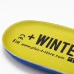 plus-winter-beheizbare-drahtlose-schuheinlagen-schuhsohlen-5
