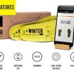 plus-winter-beheizbare-drahtlose-schuheinlagen-schuhsohlen