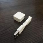 airjack-bluetooth-drahtlos-kopfhoerer-empfaenger-wireless-earbuds