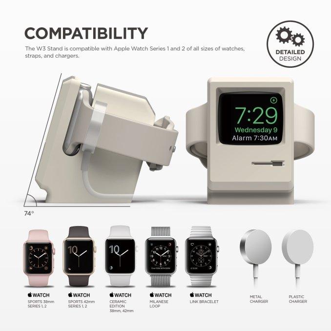Apple-Watch-Stand-Halter-Smartwatch-Mac-Macintosh-1