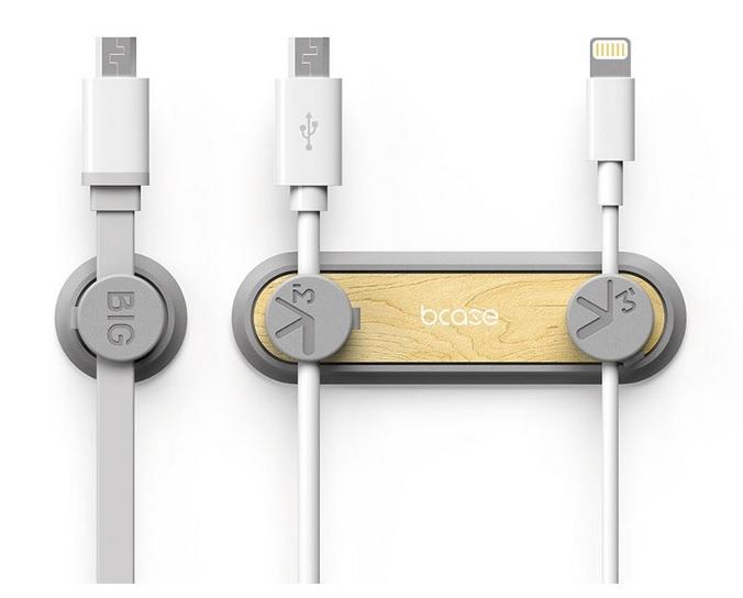 bcase-magnet-usb-kabel-halter