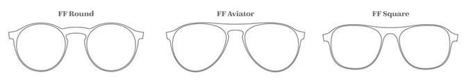 ROAV-faltbare-Sonnenbrille-Aviator-5